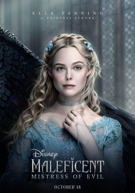 elle-fanning-maleficent-mistress-of-evil-2019-poster-0_thumbnail.jpg