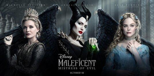 maleficent_mistress_of_evil_ver2.jpg