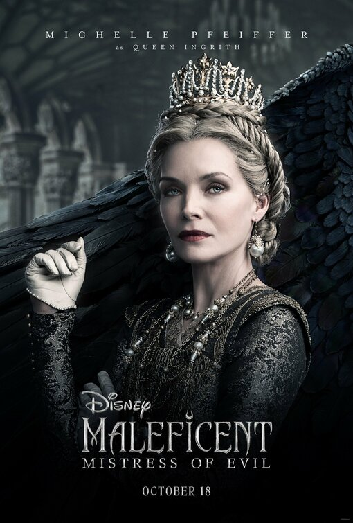 maleficent_mistress_of_evil_ver3.jpg