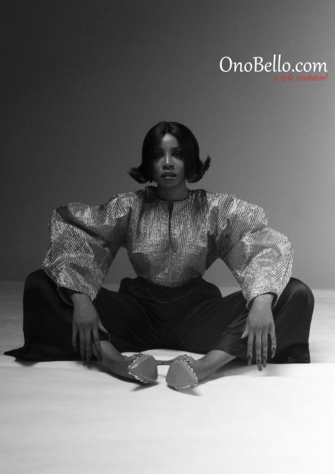 10.-Seyi-Shay-Fashion-Editorial-OnoBello-724x1024.jpg