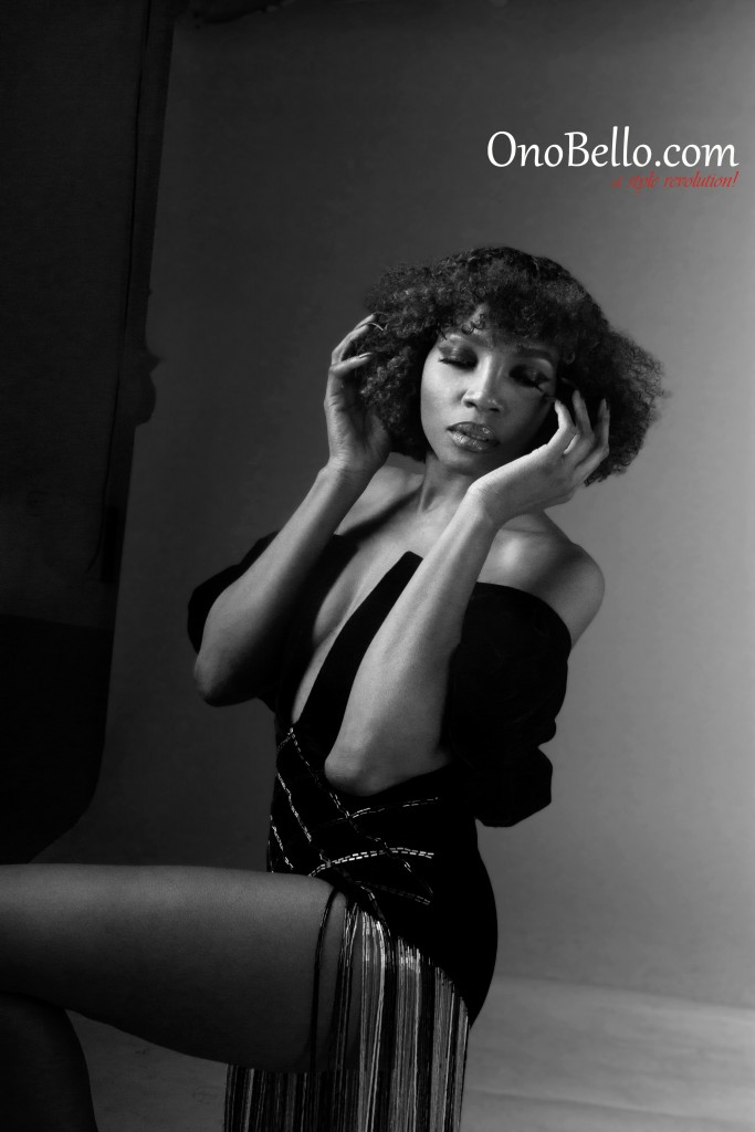 3.-Seyi-Shay-Fashion-Editorial-OnoBello-683x1024.jpg