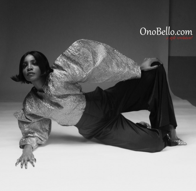 9.-Seyi-Shay-Fashion-Editorial-OnoBello-1024x995.jpg