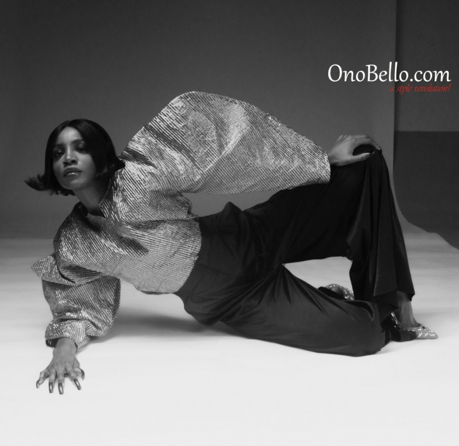 9.-Seyi-Shay-Fashion-Editorial-OnoBello-1024x995.jpg