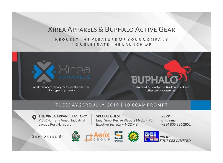 IV_XIREA_BUPHALO-Inviation-cardflier.jpg