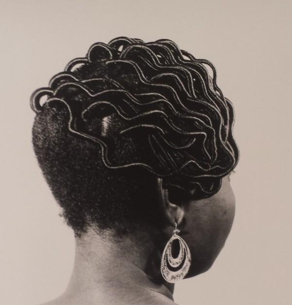 African-hair-threading.jpg