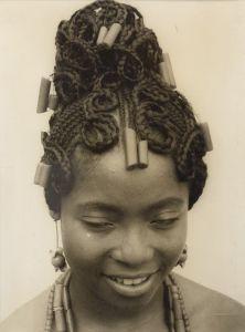 e784ed813ec68de1faf0ea4855bf9b84--african-queen-african-beauty.jpg