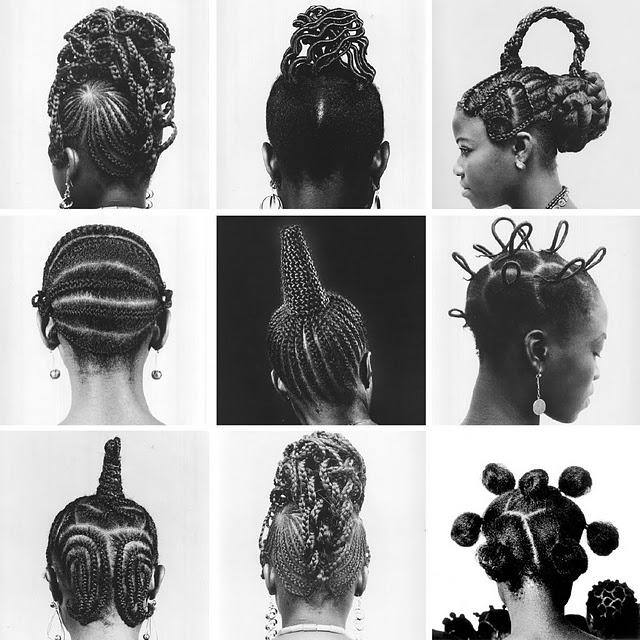 featuredimage-Nigerian-hairstyles.jpg