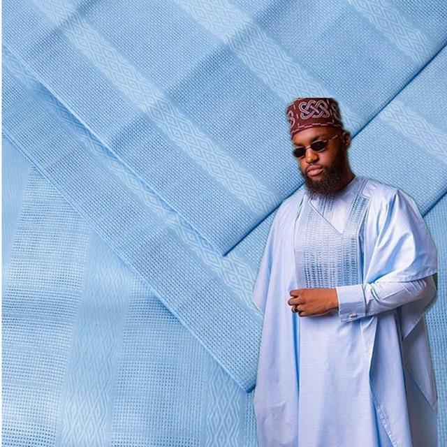 New-Coming-Nigeria-Style-Atiku-Cotton-Fabric-10-Yards-A-Piece-Cotton-Atiku-Fabric-In-Beautiful-Beige-Color-For-Men-Cloth-30-zdt0.jpg