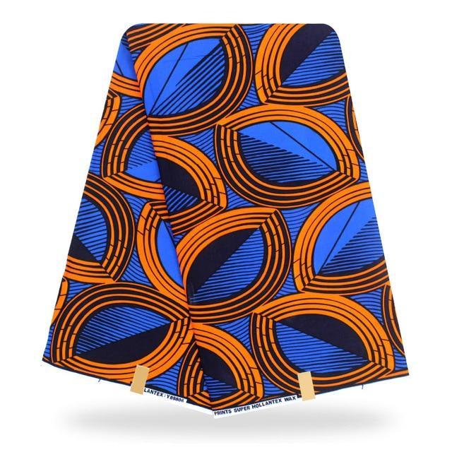 Nigerian-African-Wax-Print-Fabrics-100-cotton-african-Fabric-Ankara-Fabrics-for-Patchwork-sewing-wedding-dress.jpg_640x640_60ba5e0b-7e21-4430-a6b5-89c40f3637aa_1024x1024.jpg