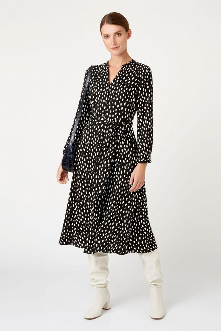 1570183710-0219-5251-9021l00-ginnie-dress-black-white-05-1570183666.jpg