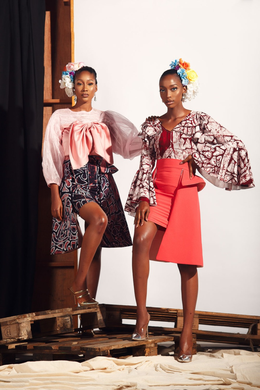 AISHA-ABU-BAKR-Resort-2019-Collection-OnoBello-1.jpg