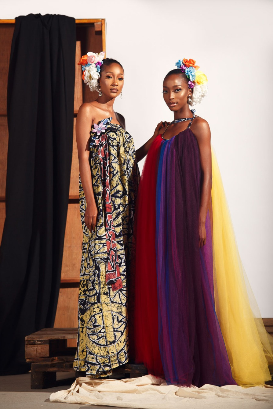 AISHA-ABU-BAKR-Resort-2019-Collection-OnoBello-11.jpg