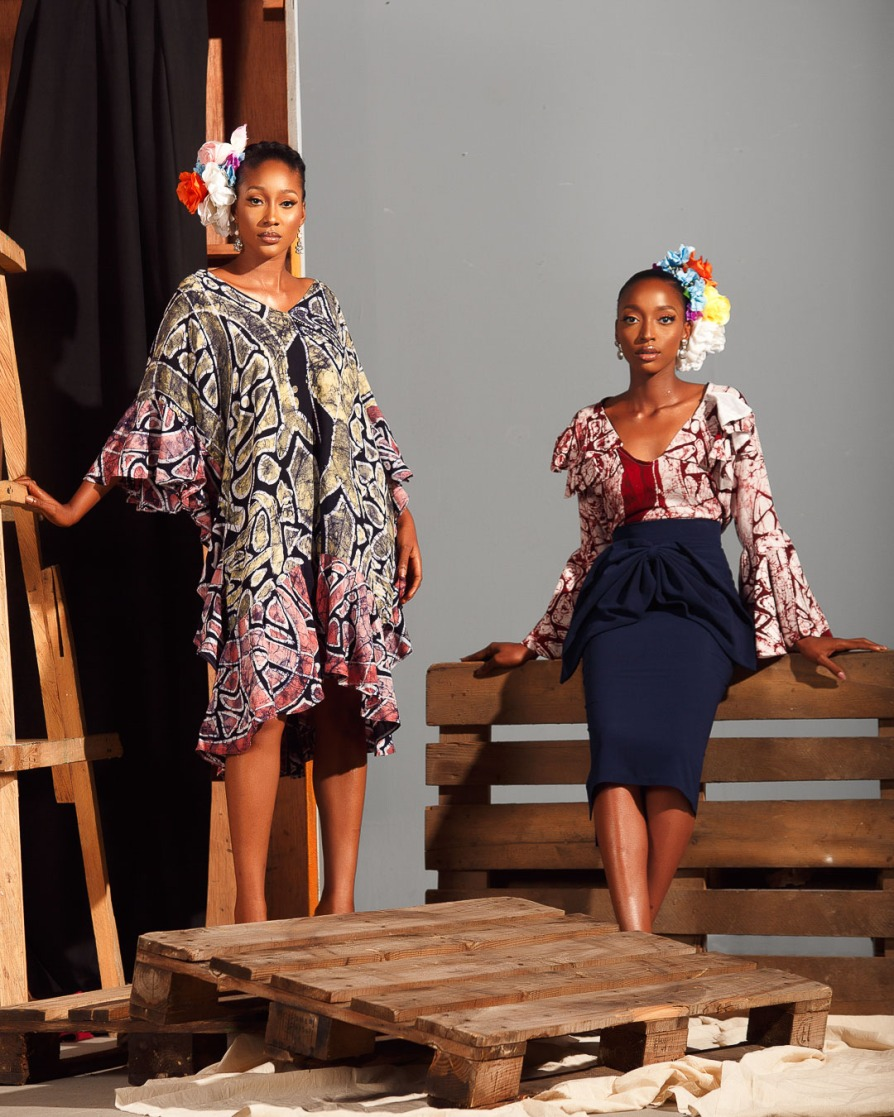 AISHA-ABU-BAKR-Resort-2019-Collection-OnoBello-18.jpg
