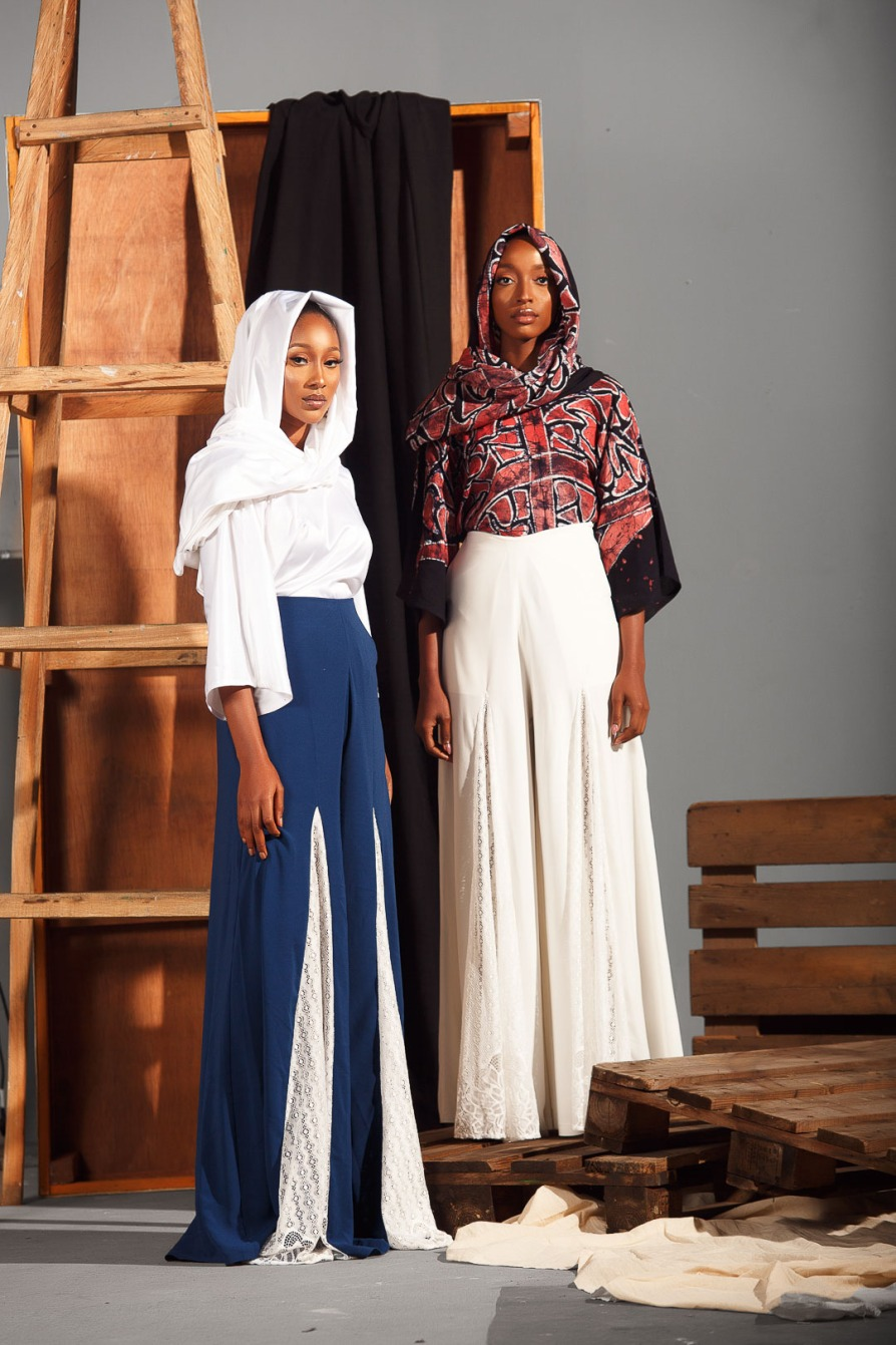 AISHA-ABU-BAKR-Resort-2019-Collection-OnoBello-19.jpg