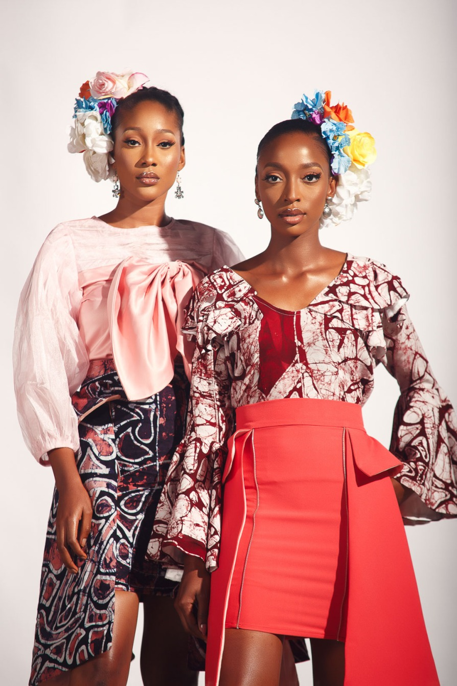 AISHA-ABU-BAKR-Resort-2019-Collection-OnoBello-2.jpg
