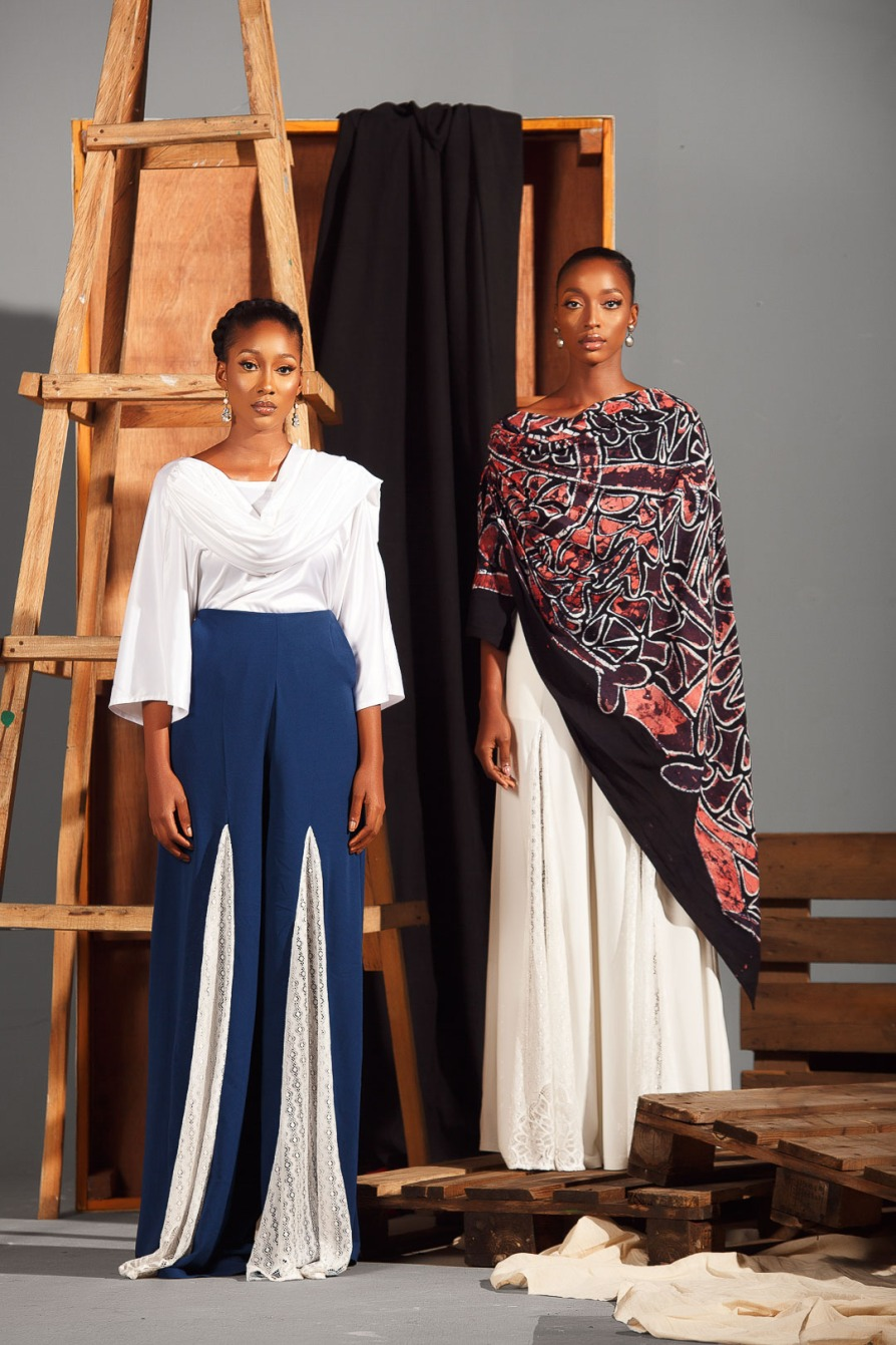 AISHA-ABU-BAKR-Resort-2019-Collection-OnoBello-21.jpg