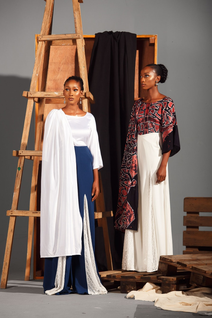 AISHA-ABU-BAKR-Resort-2019-Collection-OnoBello-22.jpg