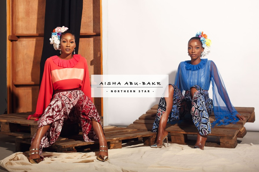 AISHA-ABU-BAKR-Resort-2019-Collection-OnoBello-4.jpg