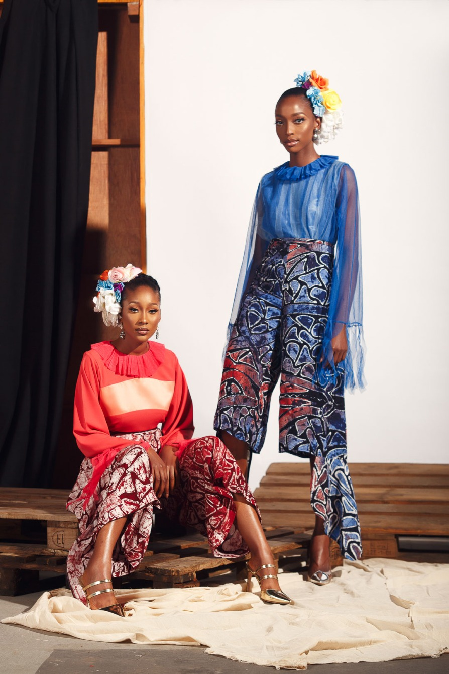 AISHA-ABU-BAKR-Resort-2019-Collection-OnoBello-5.jpg