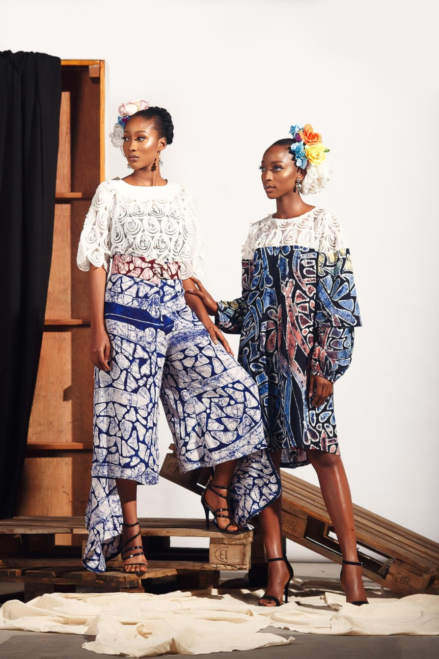 AISHA-ABU-BAKR-Resort-2019-Collection-OnoBello-6.jpg