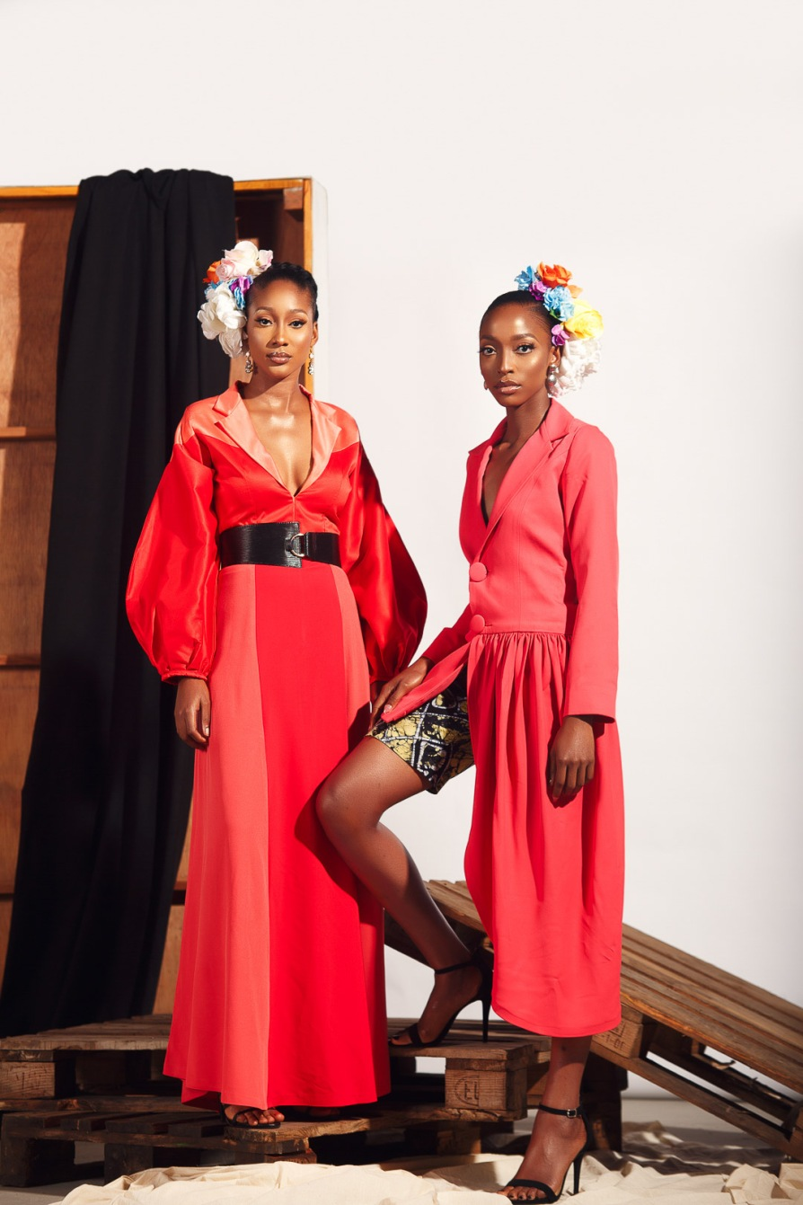 AISHA-ABU-BAKR-Resort-2019-Collection-OnoBello-8.jpg