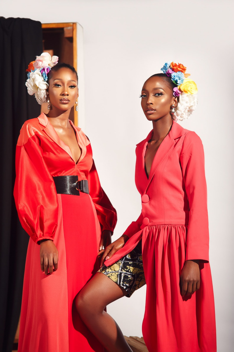 AISHA-ABU-BAKR-Resort-2019-Collection-OnoBello-9.jpg