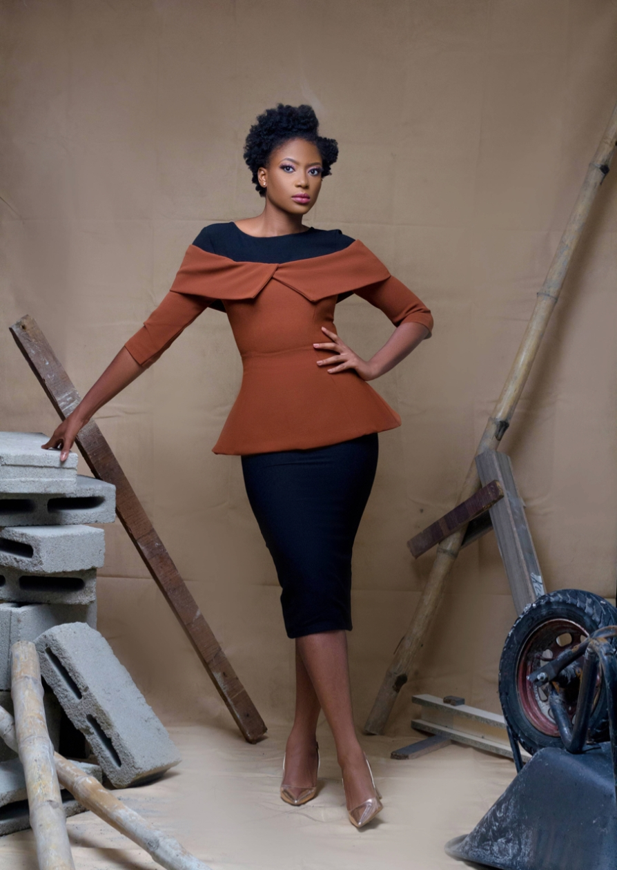 bellanaija-style-ADEY-SOILE-lookbook-1.jpg
