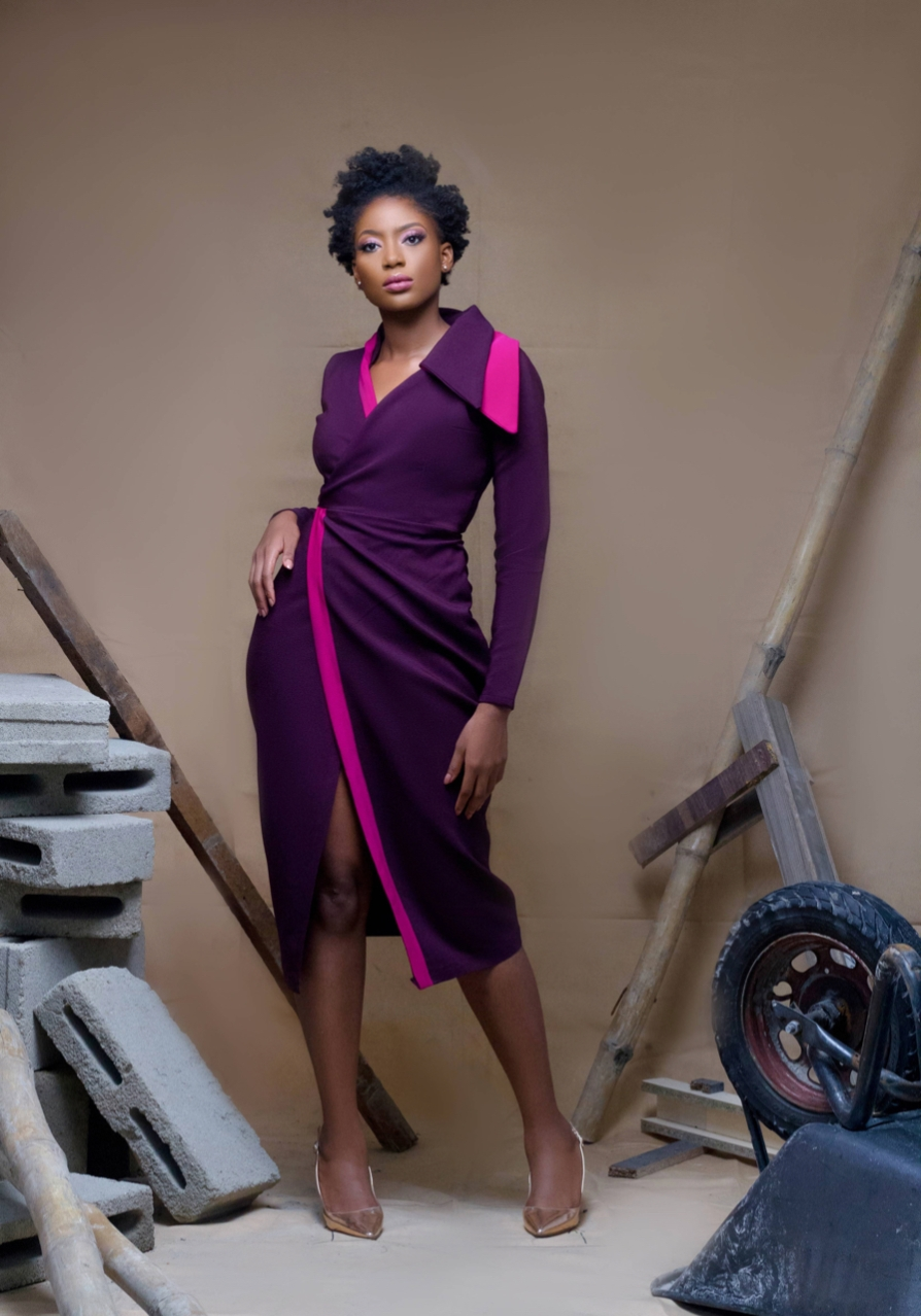 bellanaija-style-ADEY-SOILE-lookbook-17.jpg