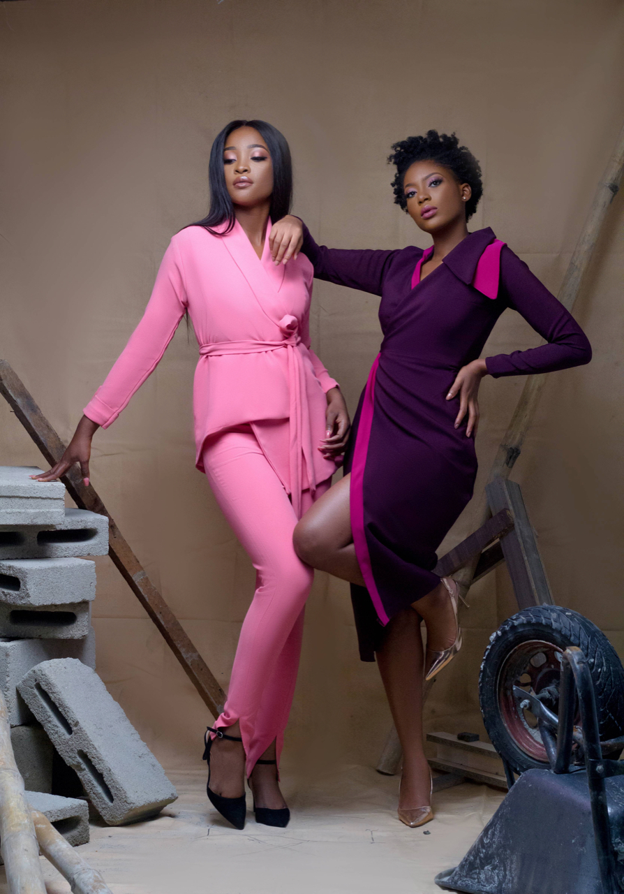bellanaija-style-ADEY-SOILE-lookbook-18.jpg