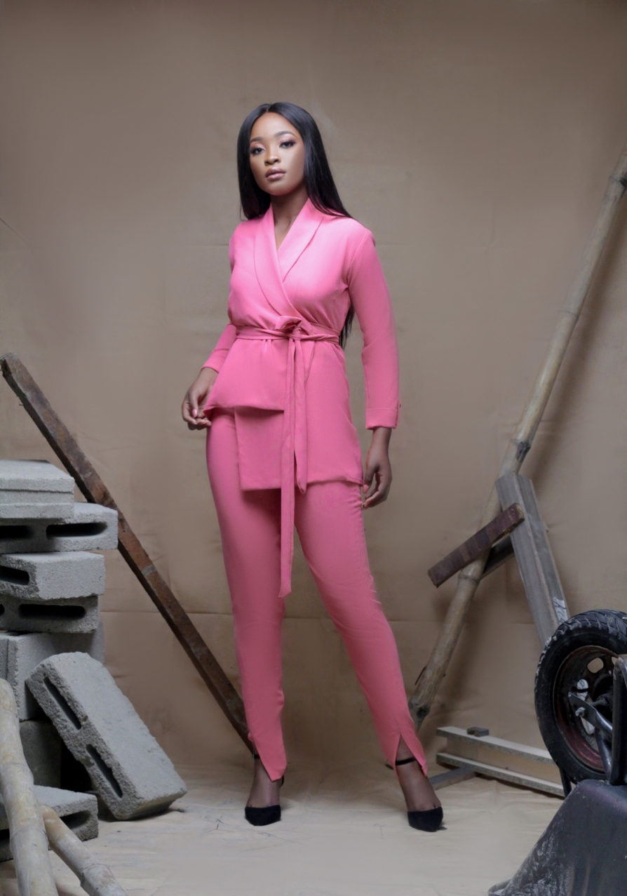 bellanaija-style-ADEY-SOILE-lookbook-19.jpg