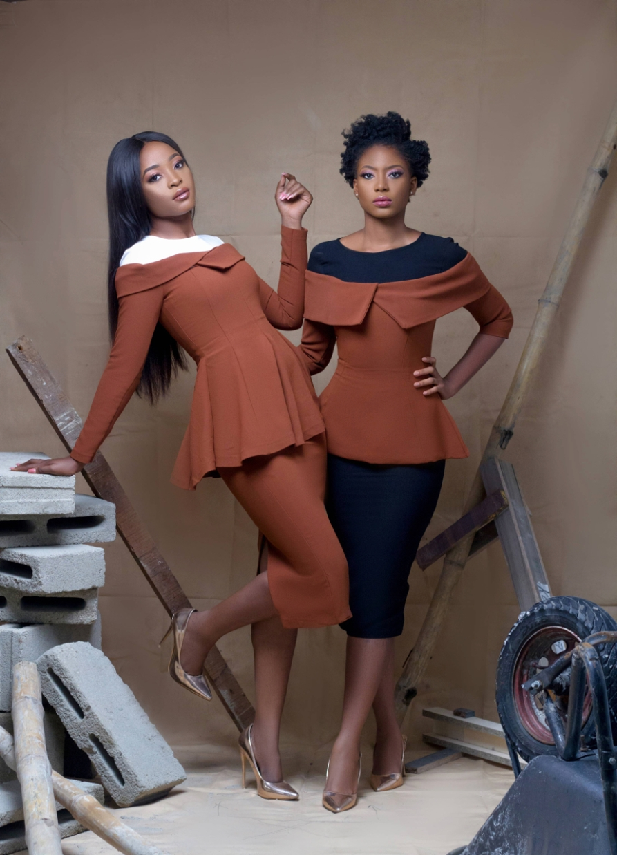 bellanaija-style-ADEY-SOILE-lookbook-2.jpg