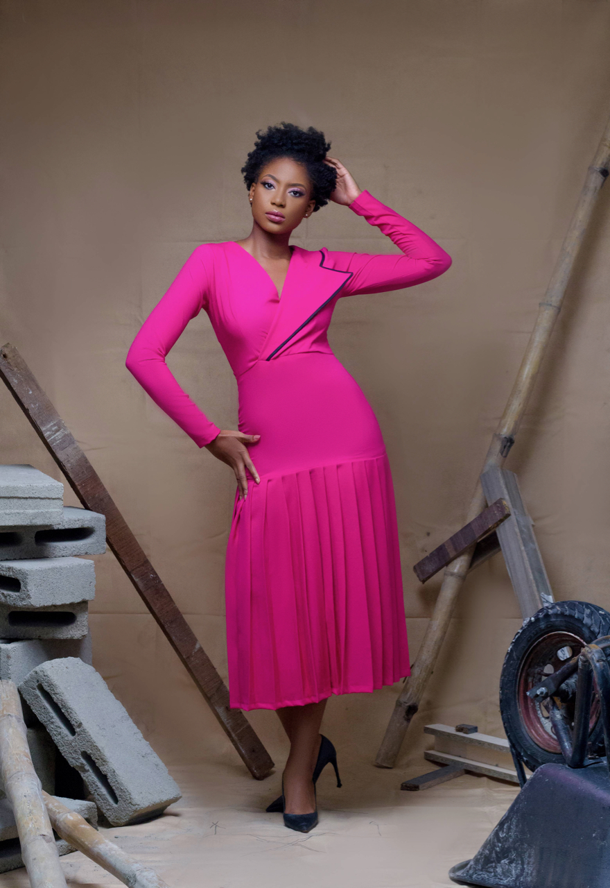 bellanaija-style-ADEY-SOILE-lookbook-4.jpg