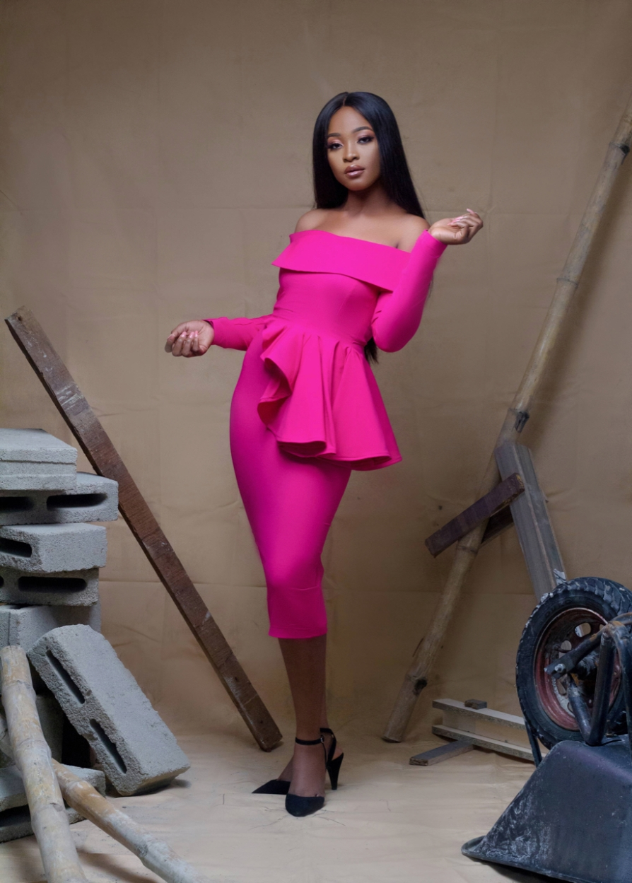 bellanaija-style-ADEY-SOILE-lookbook-6.jpg