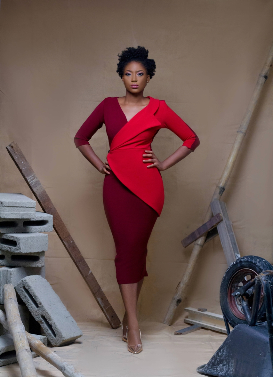 bellanaija-style-ADEY-SOILE-lookbook-7.jpg