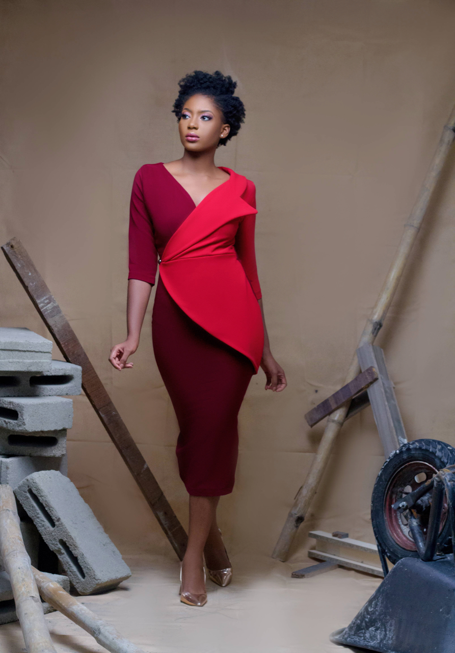 bellanaija-style-ADEY-SOILE-lookbook-8.jpg