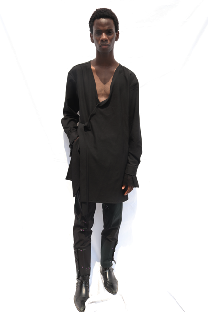 WRAP-TUNIC.png