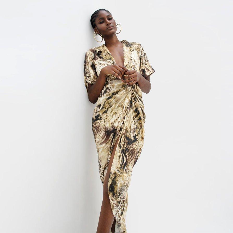 BANDIA+DRESS+1700.jpg