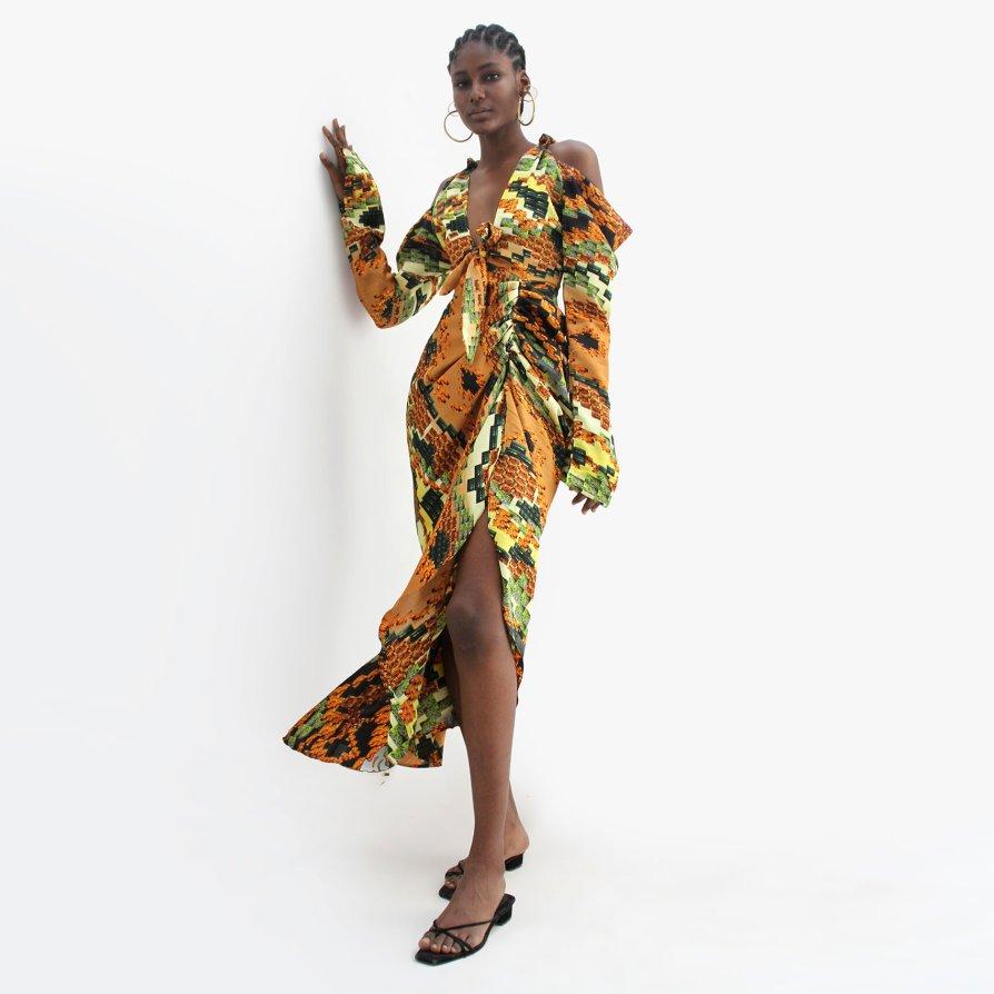 KUMASI+DRESS+1700.jpg